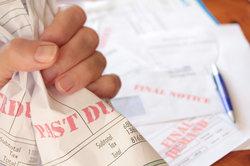 Verlorener Prozess begründet Zahlungspflicht.