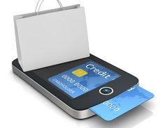 Paypal Aufladen Mit Handy