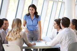 Schlüsselqualifikationen und Soft Skills sind insbesondere in der Betriebswirtschaft wichtig!