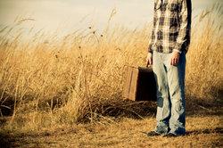 Damit der Abschied nicht gar zu schwer fällt - eine Abschiedsfeier macht Freude.