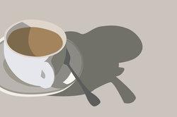 Ersatzteile für Nespresso-Kaffeemaschinen sind teilweise online erhältlich.