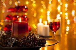 Weihnachten - das Fest der Liebe und der Begegnung