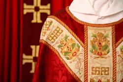 Pfingsten wird in den USA nicht von vielen Kirchen gefeiert.