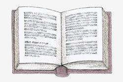 Ein wichtiges Thema im Deutschunterricht - die Charakterisierung