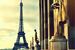 Die Französische Revolution schuf das moderne Demokratieverständnis.