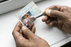 Die Bundesagentur für Arbeit muss auch den Führerschein bezahlen.