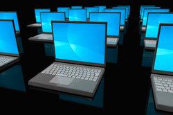 Einen Computer hat fast jeder - doch wie lautet die Mehrzahl von Computer?
