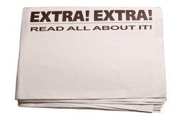 Einleitungssätze müssen den Leser auch von der Wichtigkeit des Textes überzeugen.