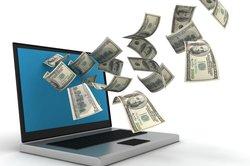 So gestaltet man das Onlinebanking sicher.