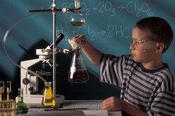 Kann man anhand einer Reaktionsgleichung den Energieumsatz erkennen?