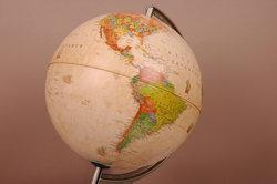 Die Wirtschaftssektoren liefern einen Untersuchungsgegenstand für die Raumanalyse.