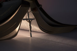 """Der Ausdruck """"Philister"""" geht auf das Alte Testament zurück."""