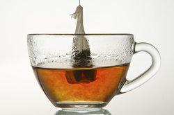 Lipton-Tee kann man online auch in Deutschland kaufen.