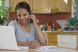 Wenn Telefonanrufe lästig werden - es gibt Hilfe