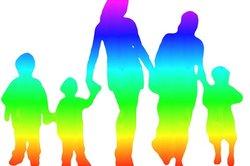 Breites Sortiment - für die ganze Familie