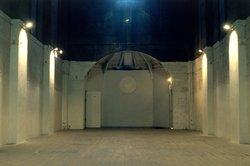 Keller sind häufig feucht und sollten geschützt werden!