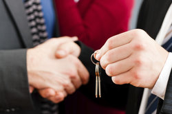 Vermieter müssen sich daran halten, wann Mietern die Nebenkostenabrechnung vorliegen muss.