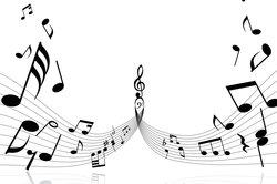 Musikalische Motive verleihen der Musik Bedeutung.