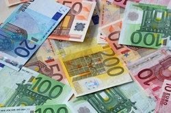 Kroatien bekommt den Euro, wenn alle Konvergenzkriterien erfüllt sind.