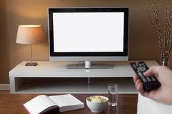 Hat man sehr viele TV-Sender, ist eine gute Sortierung besonders praktisch.