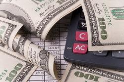 Bequem und schnell bezahlen mit Moneybookers