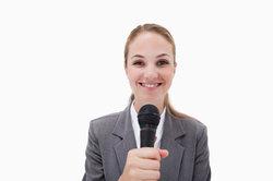 Tipps und Tricks für Ihre Reportage!