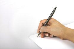 Mietvertrag muss Regelung zur Betriebskostenzahlung enthalten
