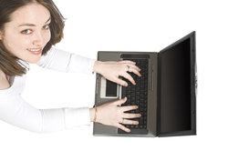 Es gibt viele Ursachen, wenn Dateien nicht übertragen werden.