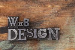 """Auch von """"Design"""" gibt es eine Pluralform."""