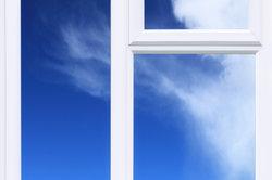 Fensterglas austauschen leicht gemacht!