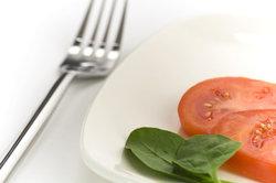 Fettmangel kann Sie krank machen.