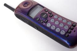 Gigaset stellt seit den 1990er-Jahren Telefonanlagen für das Festnetz her.