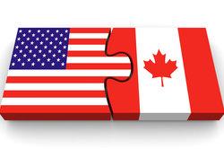Kanada und USA - vereint?