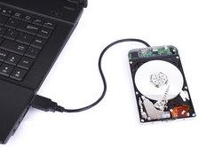 Für USB-Festplatten benötigen Sie die Extreme-Ausführung.