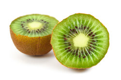 Wächst die Kiwi am Baum oder am Strauch?