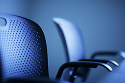 Bürostühle mit der passenden Qualität erwerben