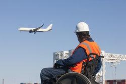 Das Gehalt eines Flugingenieurs hängt von mehreren Faktoren ab.