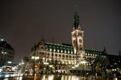 Mit dem WBS kann Wohnen in Hamburg bezahlbar sein.