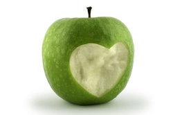Der Hersteller Apple hat sich in den letzten Jahrzehnten viele Fans erarbeitet.