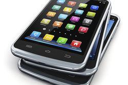 Bei Apps handelt es sich um bestimmte Anwendungsprogramme.
