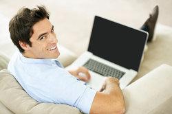 Acer ist eine in der ganzen Welt verbreitete Marke.