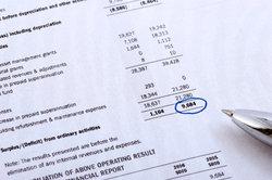 Paypal RГјcklastschrift Mangels Deckung