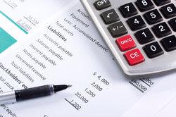 Sollen Sie die Rechnung mit Lastschrift oder Dauerauftrag zahlen?