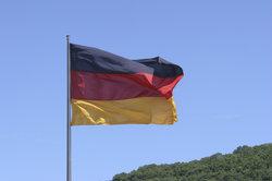 Deutsche Politik kann undurchsichtig sein!