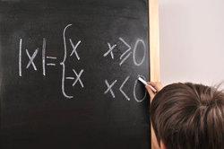 Der Wert x ist der variable Wert bei Linear- und Exponentialfunktionen.