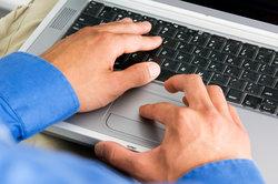 Schnell und einfach das Alpha-Zeichen über die Tastatur erzeugen.
