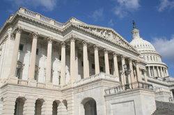Repräsentative Demokratie Vorteile Nachteile