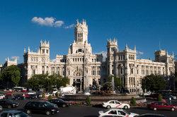 Mit dem neuen Führerschein im Kartenformat dürfen Sie in Spanien auf jeden Fall fahren.