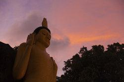 Sri Lanka an Weihnachten ist eine Reise wert.