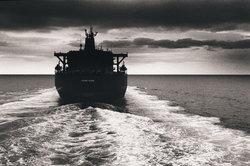 """Ein Schiffsunglück steht im Mittelpunkt von """"Mann über Bord"""""""